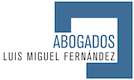 Luis Miguel Fernández Abogados