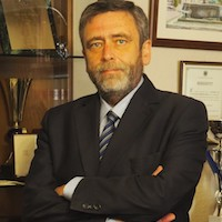 Eduardo Laraño Díaz