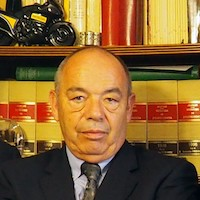 Luis Miguel Fernández Fernández