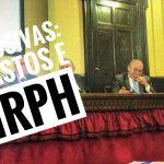 Cláusulas Abusivas: Gastos de Constitución e IRPH